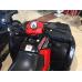 Квадроцикл POLARIS SPORTSMAN 800 TWIN EFI (с пробегом)