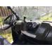 Мотовездеход POLARIS RANGER XP 800 EFI EPS с пробегом (2013)