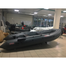 Лодка надувная АНТЕЙ-420