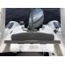 Лодка BRIG EAGLE 650GL + HONDA BF225 (б/у)