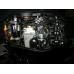 Лодочный мотор MERCURY JET F40 ELPT (б/у)