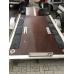 Прицеп автомобильный PRESTIGE 750 AL с пробегом (2014)