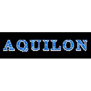 AQUILON (НДНД)