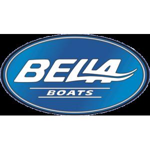BELLA (фибергласс)
