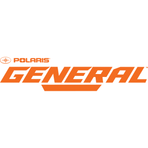 Мотовездеходы GENERAL POLARIS