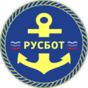 RUSBOAT (алюминий)