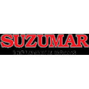 SUZUMAR (надувные)