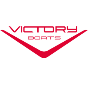 VICTORY (алюминий)