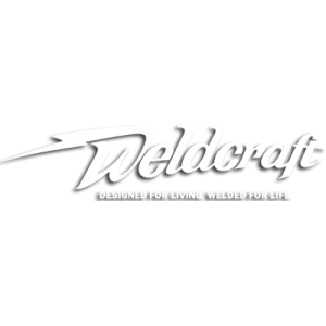WELDCRAFT (алюминий)