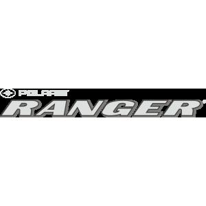 Мотовездеходы RANGER POLARIS