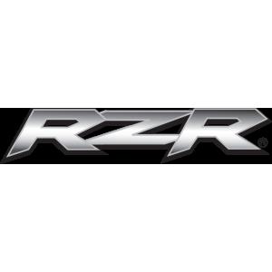 Мотовездеходы RZR POLARIS