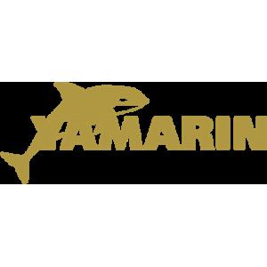 YAMARIN (пластик)